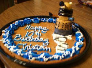 Tristan Cake 1