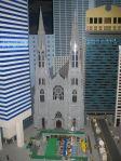 Lego NYC1