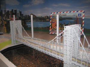 Lego NYC4