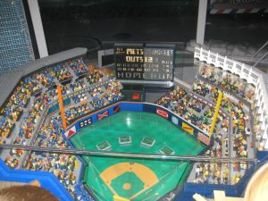 Lego NYC5