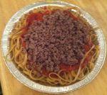 Spaghetti Pie 3