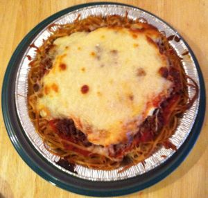 Spaghetti Pie Final