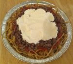 Spaghetti Pie4