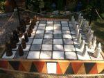 RenFaire Chess