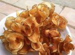 RenFaire Dragon Chips